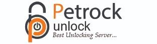 petrockunlock.biz